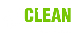 Clean Couches Sydney