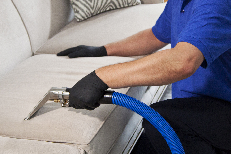 Sofa Cleaning Ermington