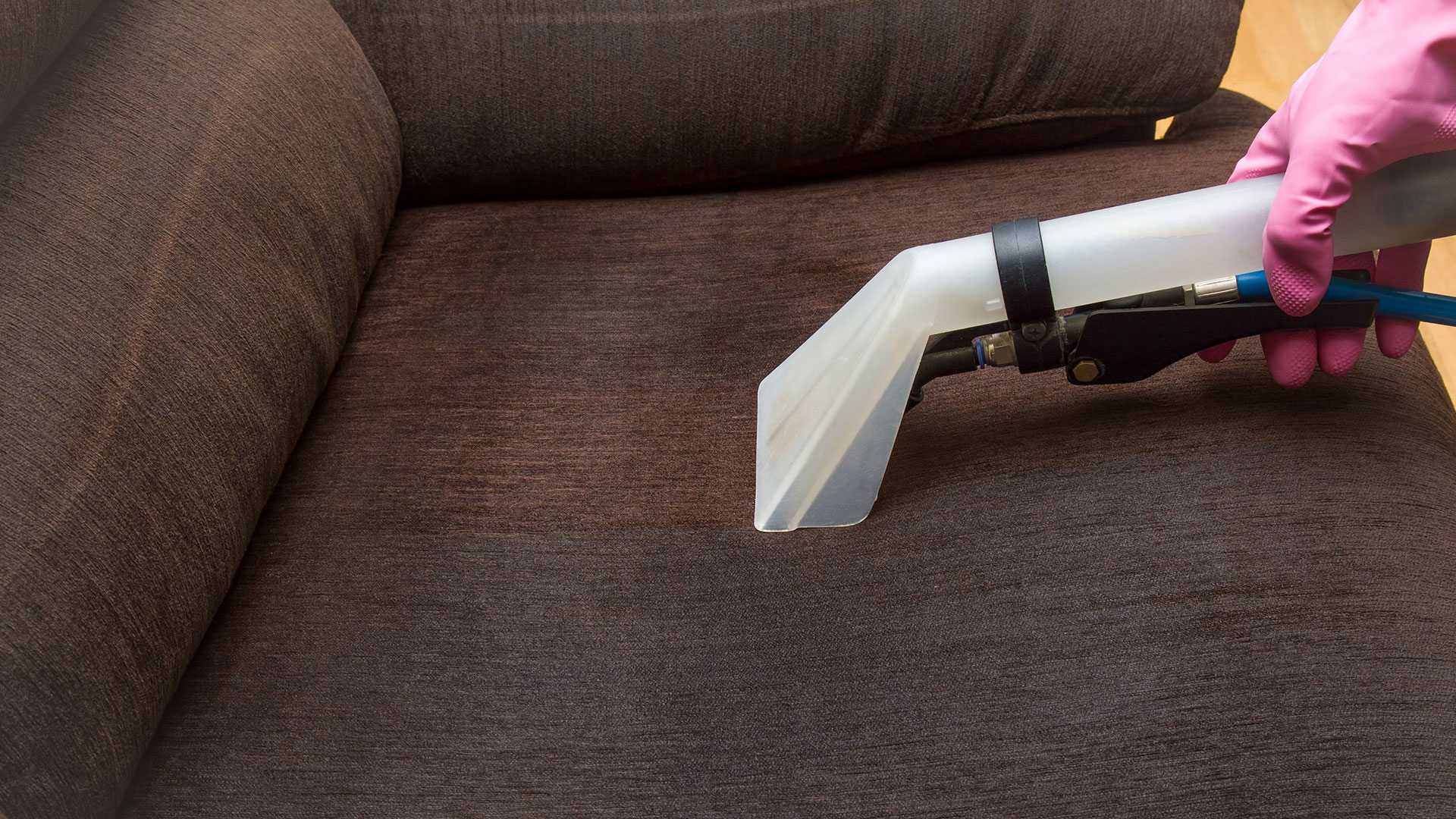 Sofa Cleaning Fairfield