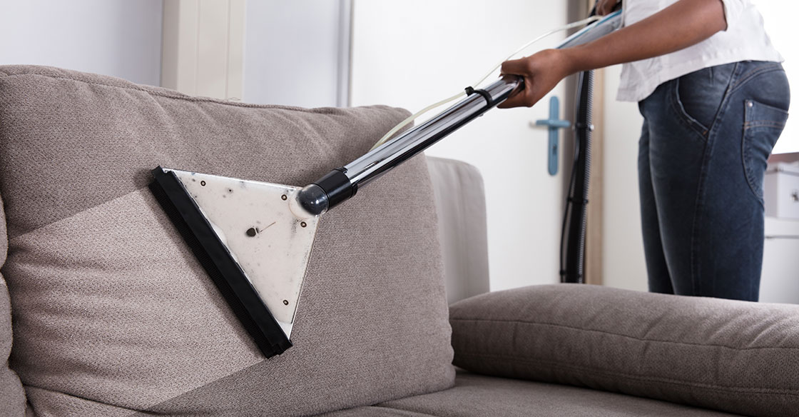 Sofa Cleaning Frenchs Forest