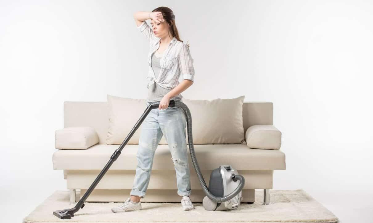 Sofa Cleaning Gordon