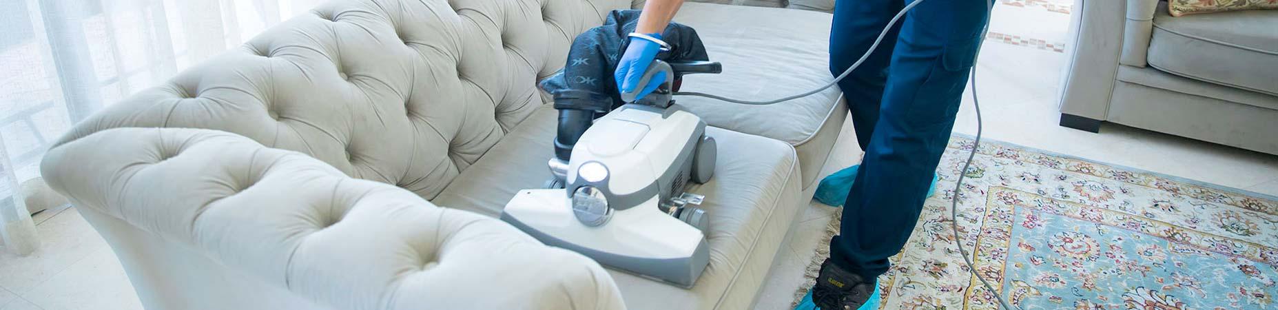 Sofa Cleaning Greendale