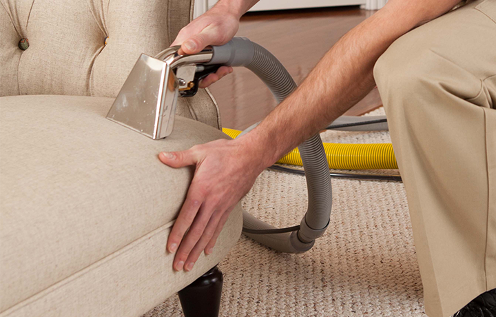 Sofa Cleaning Guildford West