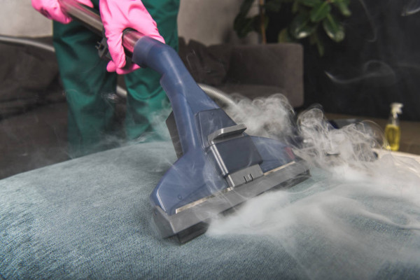 Sofa Cleaning Guildford