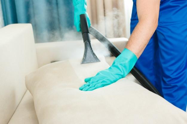 Sofa Cleaning Hassall Grove