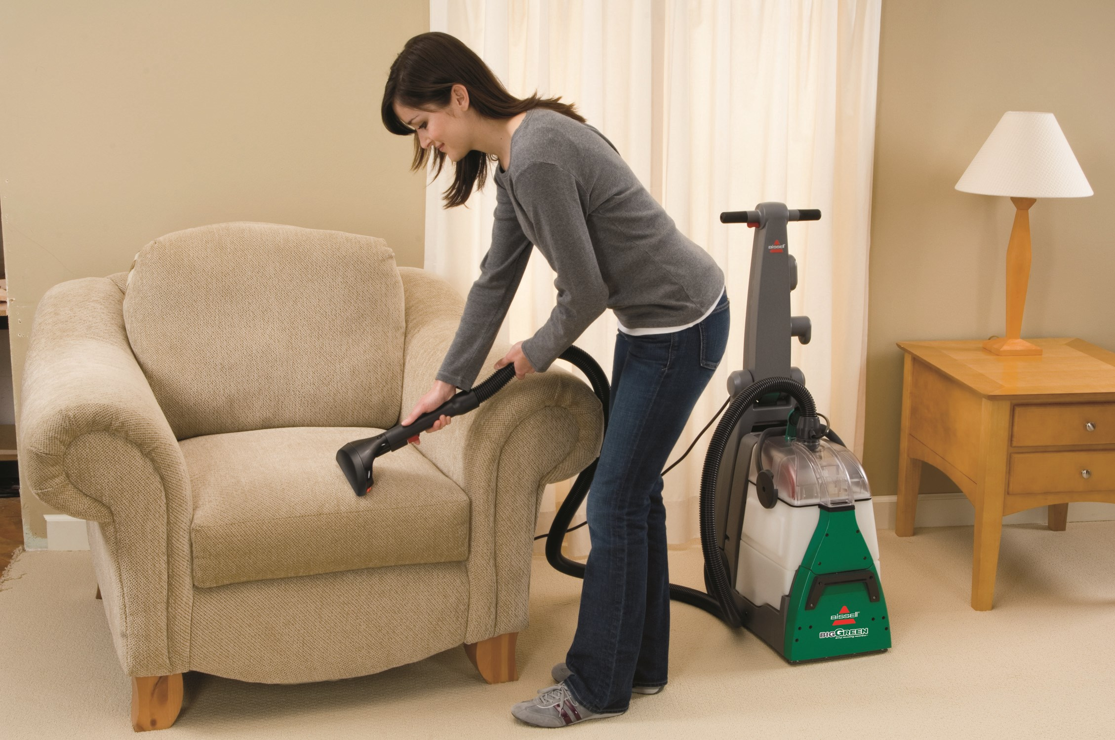 Sofa Cleaning Hornsby Heights