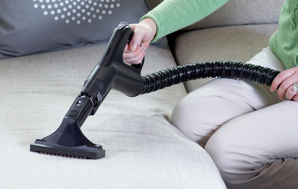 Sofa Cleaning Hunters Hill