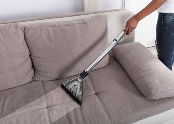 Sofa Cleaning Huntleys Point