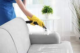 Sofa Cleaning Hurstville