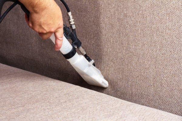 Sofa Cleaning Jannali