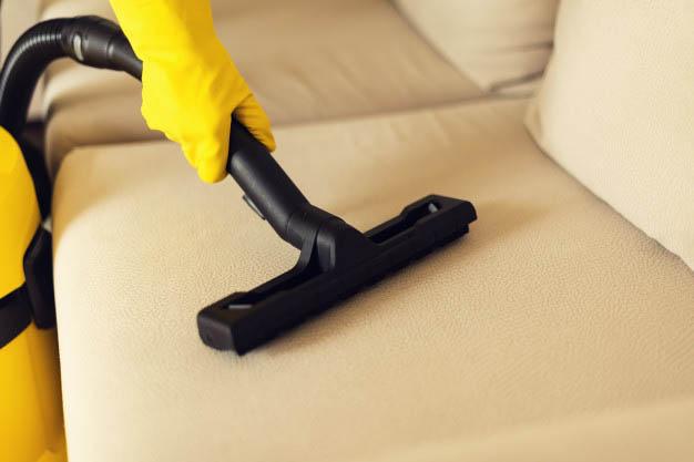 Sofa Cleaning Kenthurst