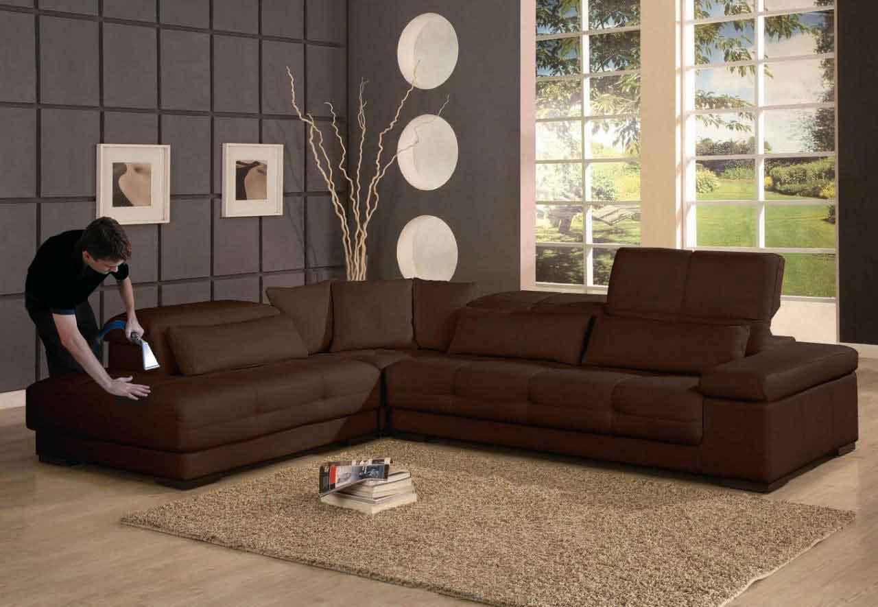 Sofa Cleaning Killara