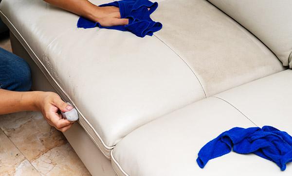 Sofa Cleaning Killarney Heights