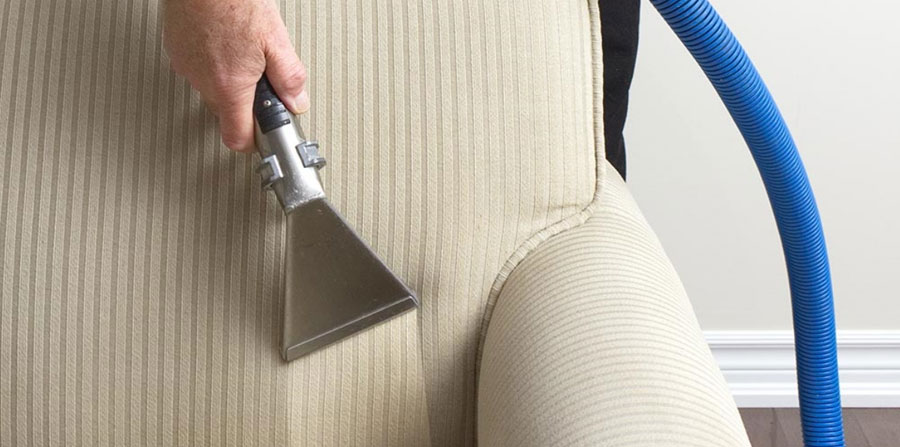 Sofa Cleaning Kogarah Bay