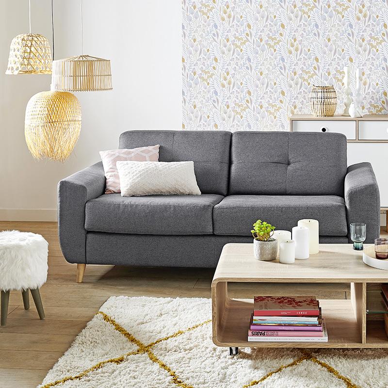 Sofa Cleaning Lilli Pilli