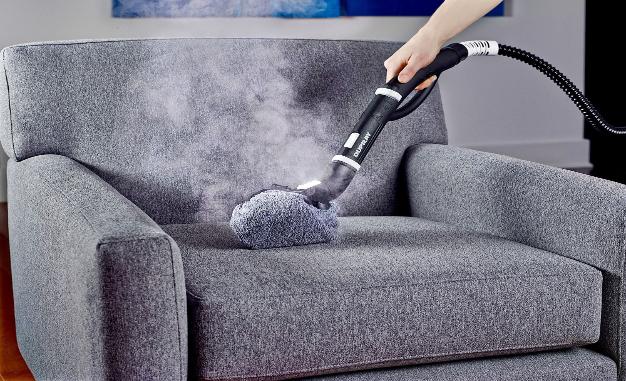 Sofa cleaning Kurraba Point