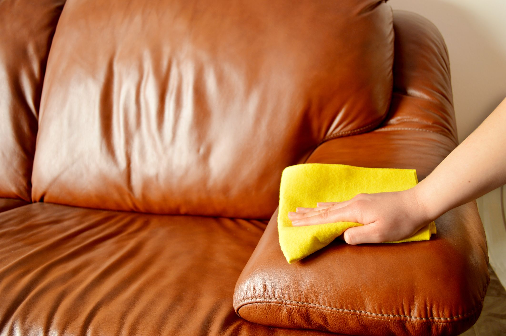 Sofa cleaning La Perouse