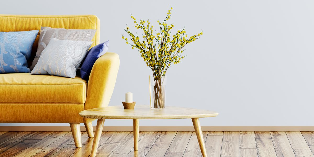 Sofa Cleaning Luddenham