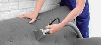 Sofa Cleaning Macquarie Links