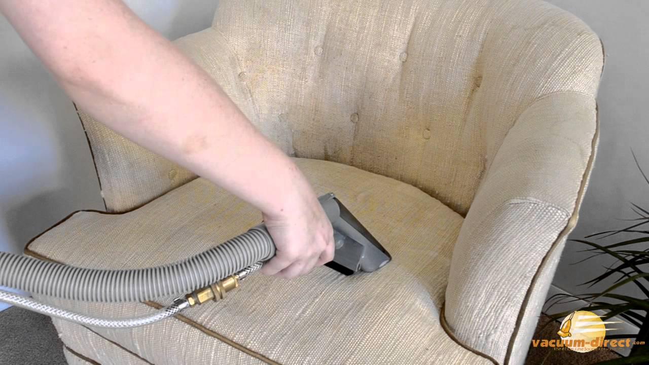 Sofa Cleaning Marsden Park