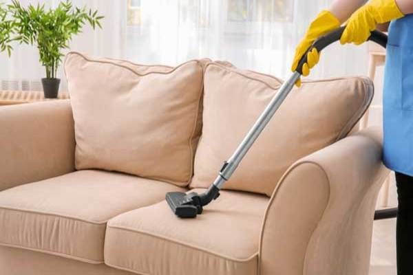 Sofa Cleaning McCarrs Creek