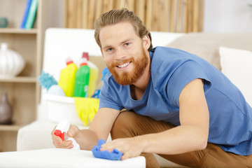 Best Couch Cleaning in Cronulla