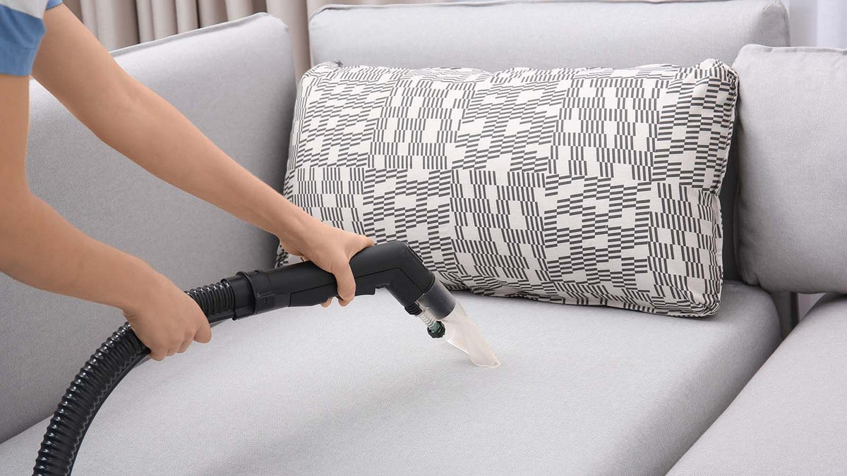 Best Couch cleaning in Mosman