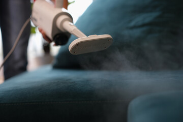 Best Couch steam cleaning in Mosman