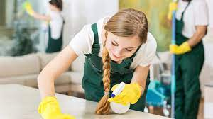Best Lounge Cleaning in Vaucluse