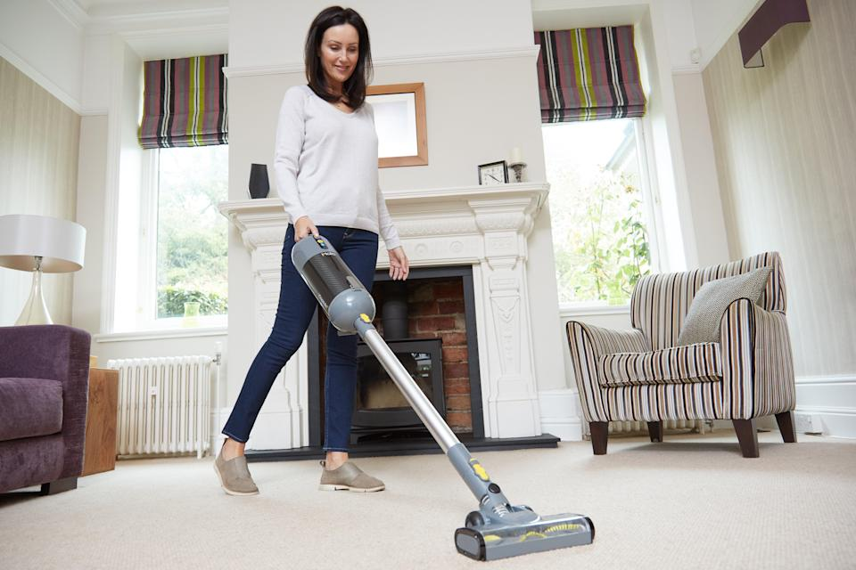 Best Lounge cleaning in Mosman