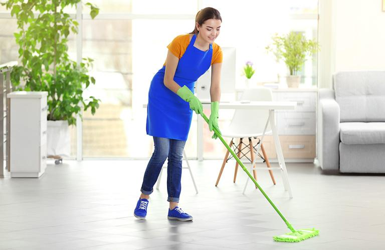 Best Lounge cleaning in Newton