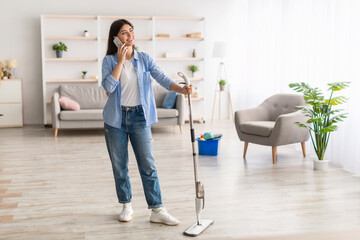Best Lounge cleaning in longueville