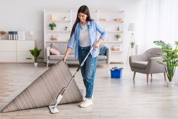 Best Lounge steam cleaning in Mosman