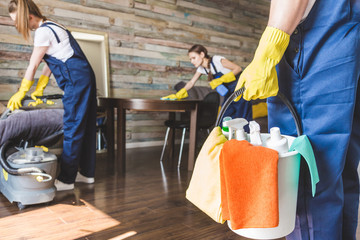 Best Lounge steam cleaning in abbotsford