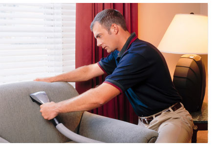 Best Sofa Cleaning in Mosman