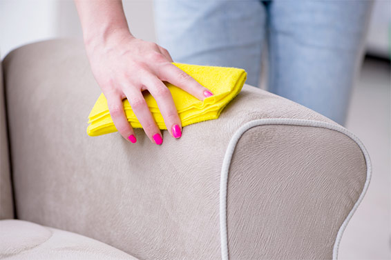 Best Sofa cleaning in abbotsford