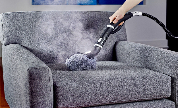 Best Sofa steam cleaning in Sydney