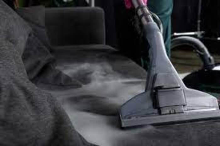 Best Upholstery Steam cleaning in Manly