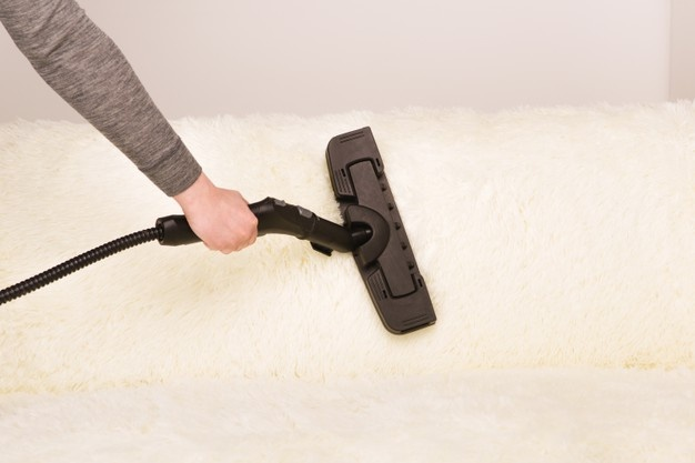 Best Upholstery cleaning in Mosman