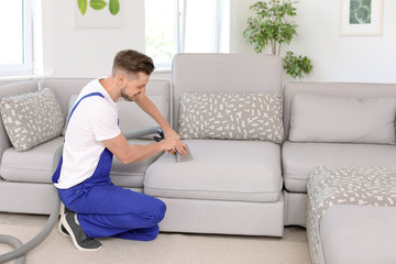 Best Upholstery steam cleaning in abbotsford