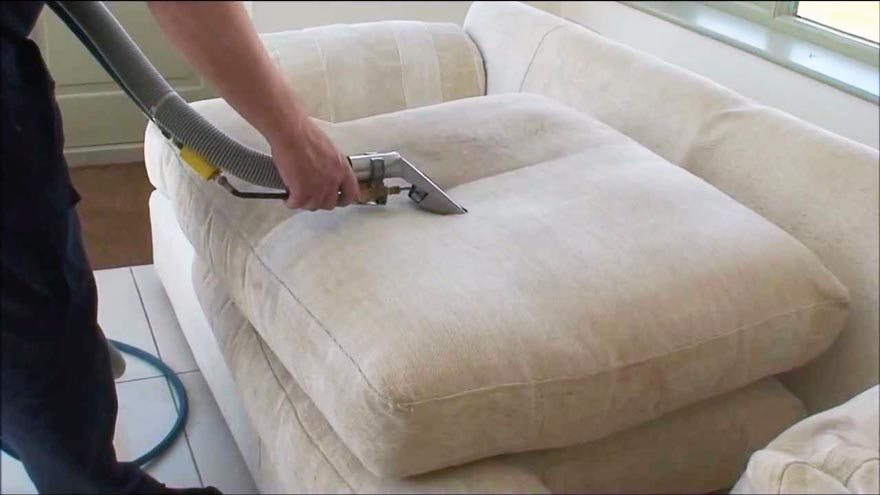Sofa Cleaning Middle Dural
