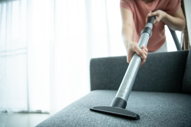 Best Couch cleaning in Bulli