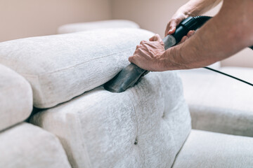 Best Couch cleaning in Chatswood