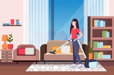 Best Sofa steam cleaning in Chatswood