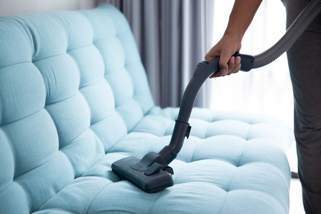 Best Upholstery cleaning in Bulli
