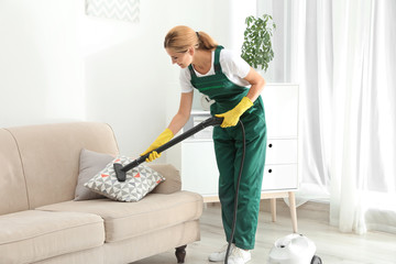 Best Upholstery steam cleaning in Chatswood